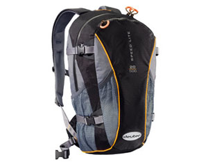 Рюкзак Deuter Speed lite 20 производства Deuter